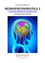 Libro Neuropsicosomatica volume 2