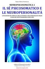 Libro Neuropsicosomatica volume 1